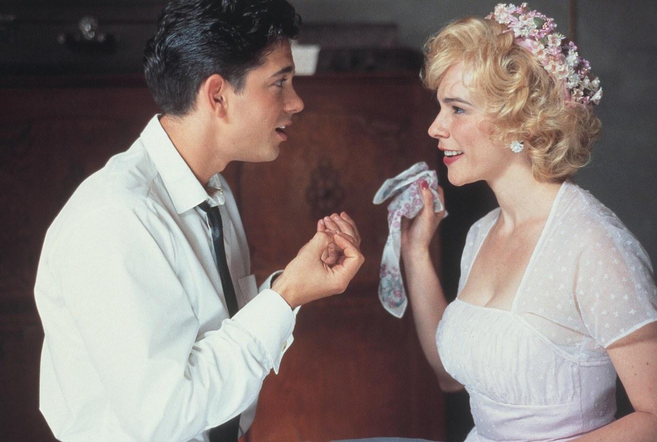 Eine italienische Hochzeit - Bild 9