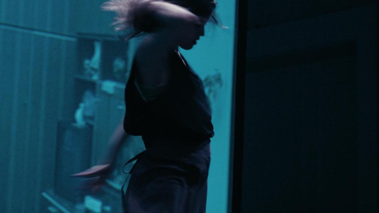 El Séptimo Sentido - I Am a Dancer. Von der Kunst zu leben - Bild 3