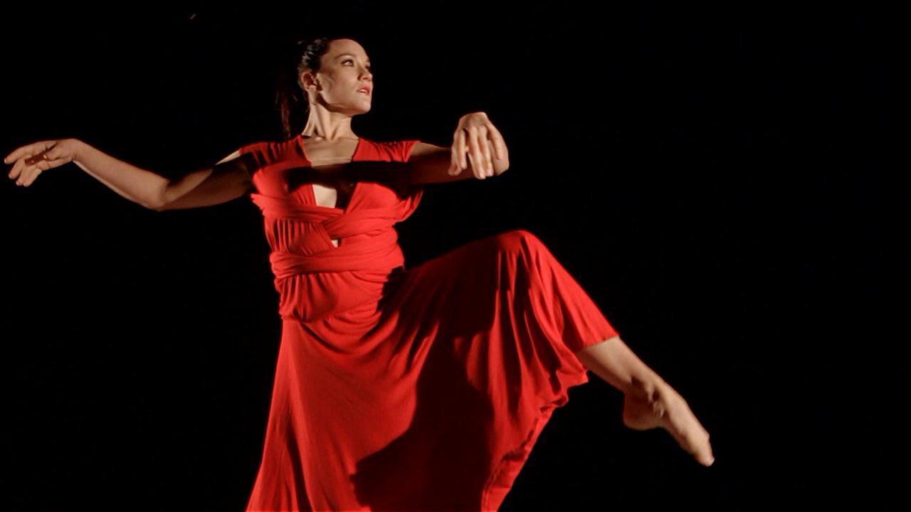 El Séptimo Sentido - I Am a Dancer. Von der Kunst zu leben - Bild 9