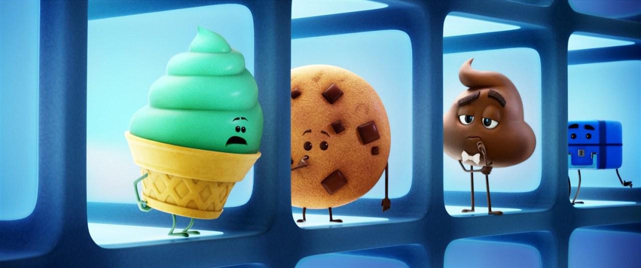 Emoji - Der Film - Bild 2