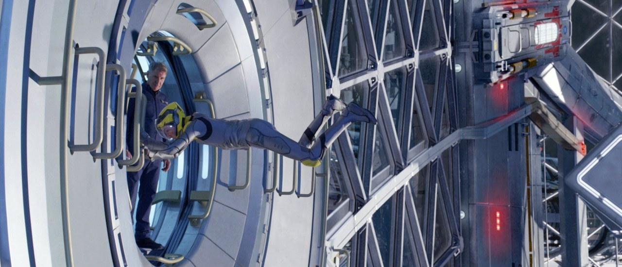 Ender's Game - Das große Spiel - Bild 3