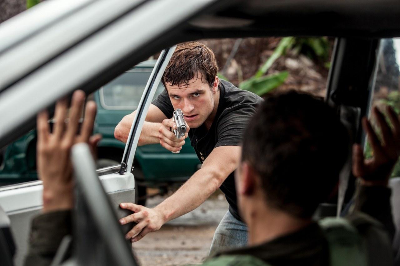 Escobar - Paradise Lost - Bild 2