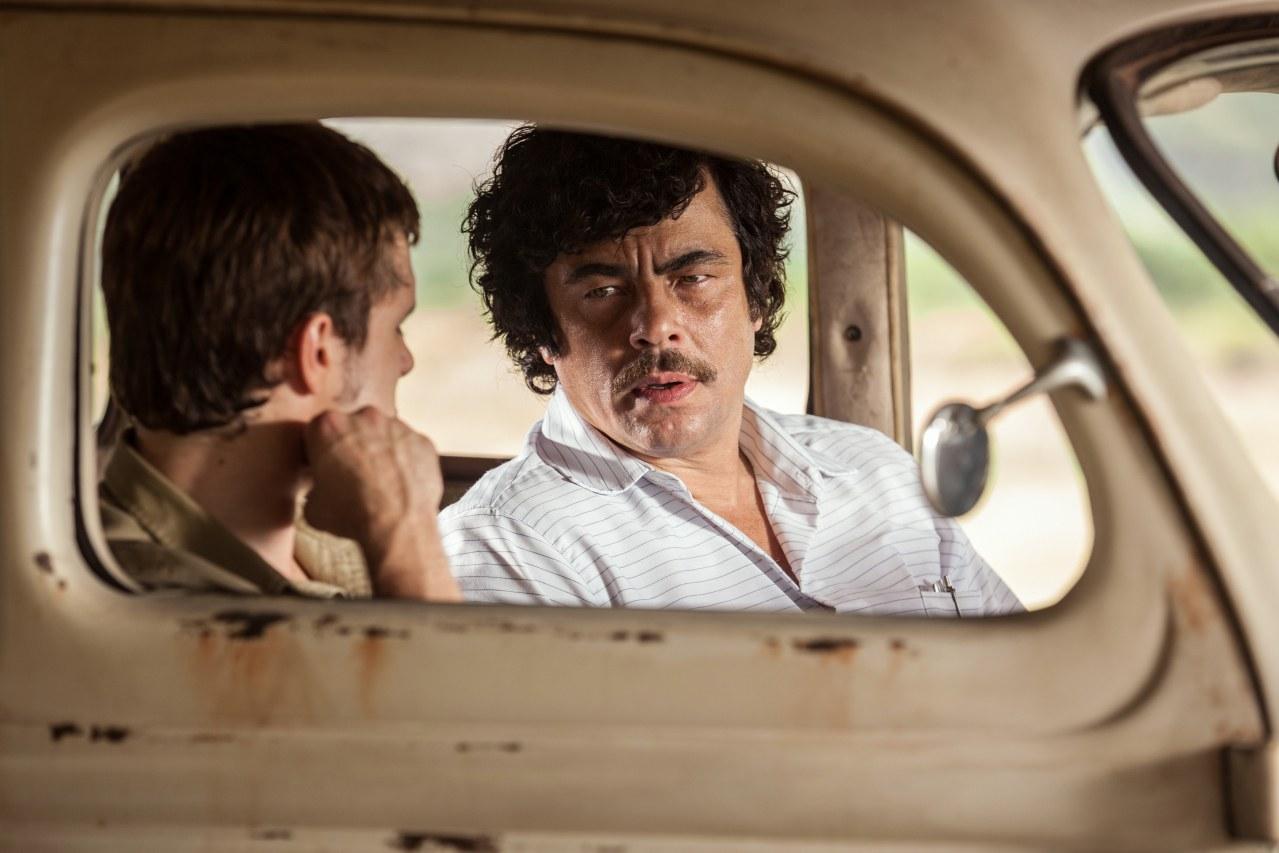 Escobar - Paradise Lost - Bild 6
