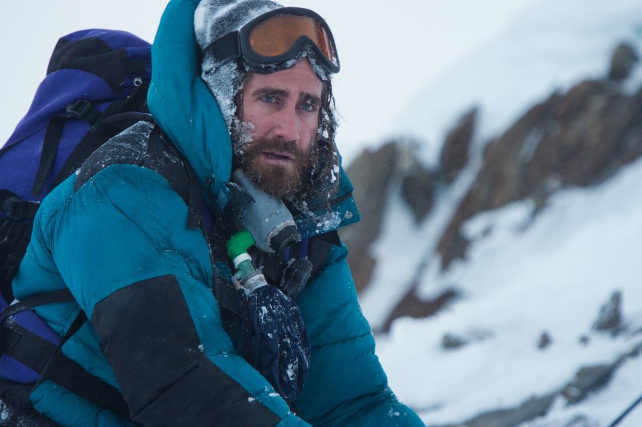 Everest - Bild 3