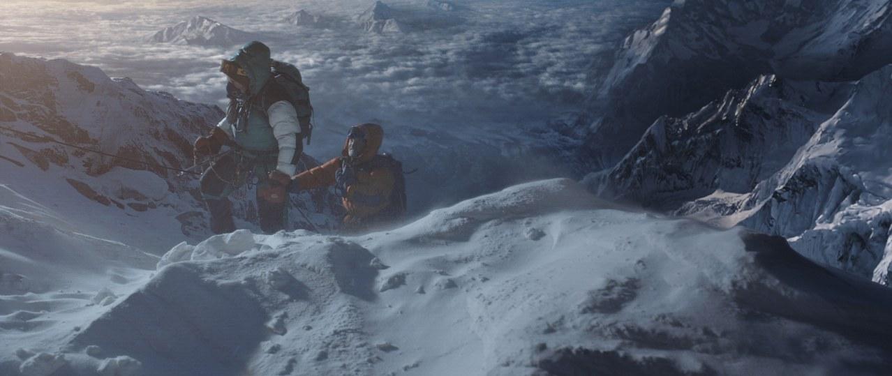 Everest - Bild 5