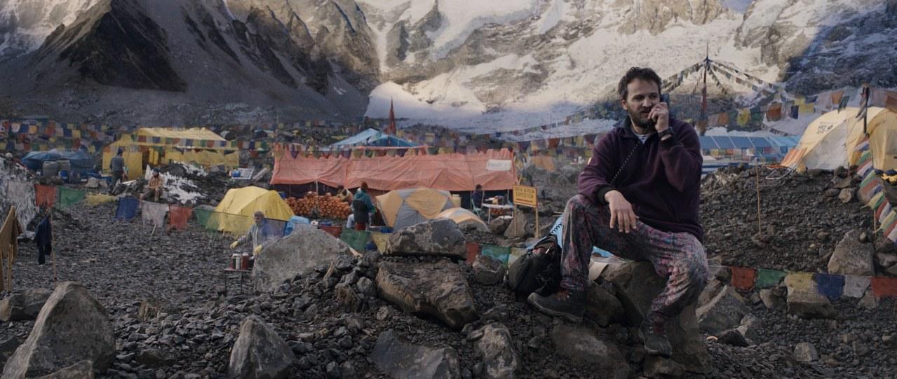 Everest - Bild 6