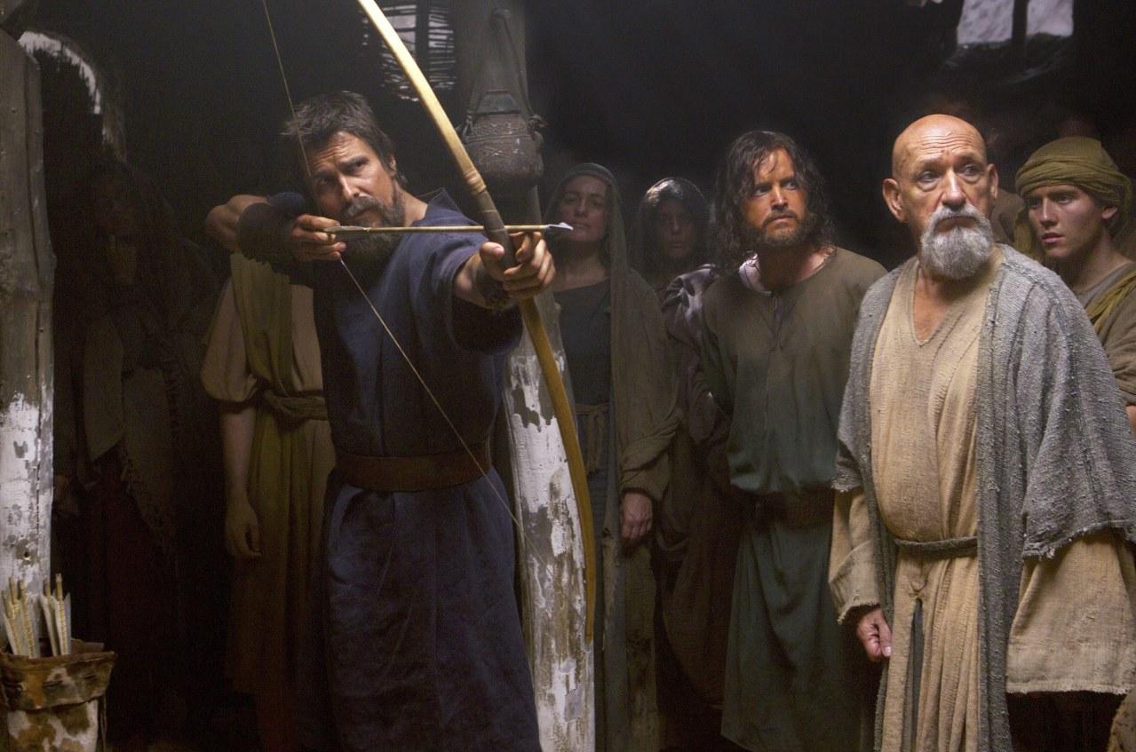Exodus: Götter und Könige - Bild 6