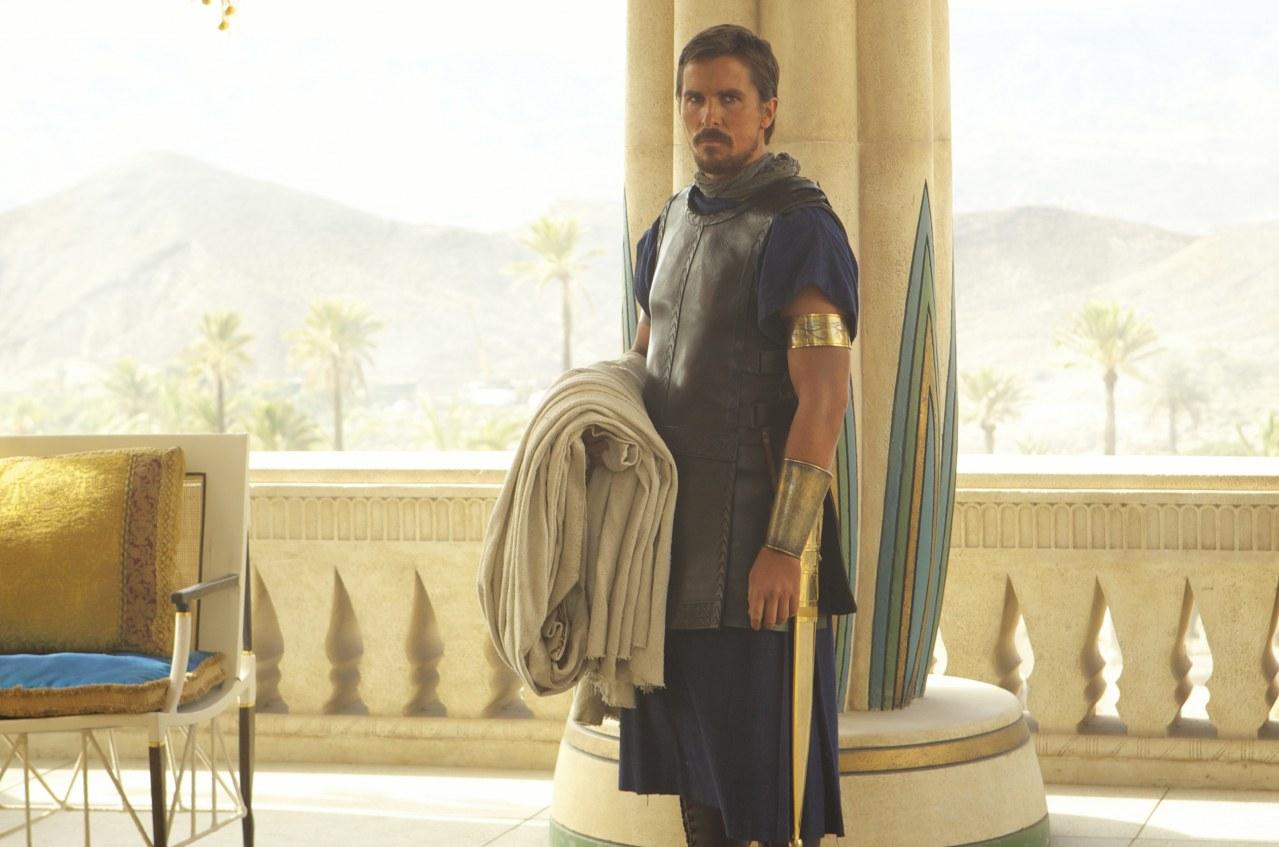 Exodus: Götter und Könige - Bild 8