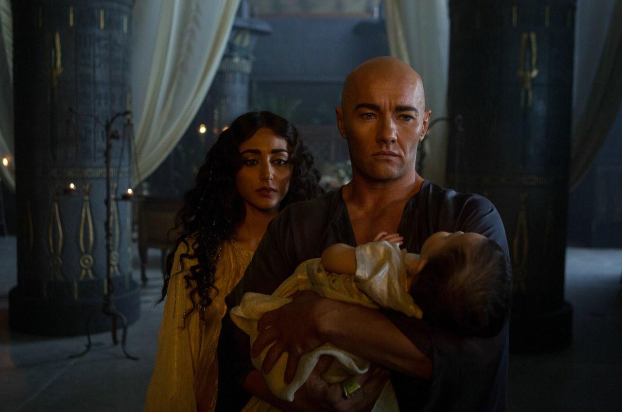 Exodus: Götter und Könige - Bild 14