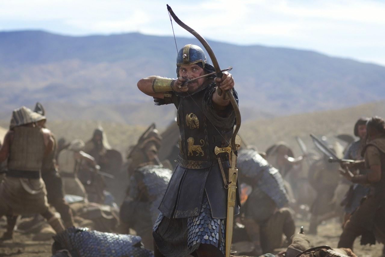 Exodus: Götter und Könige - Bild 20