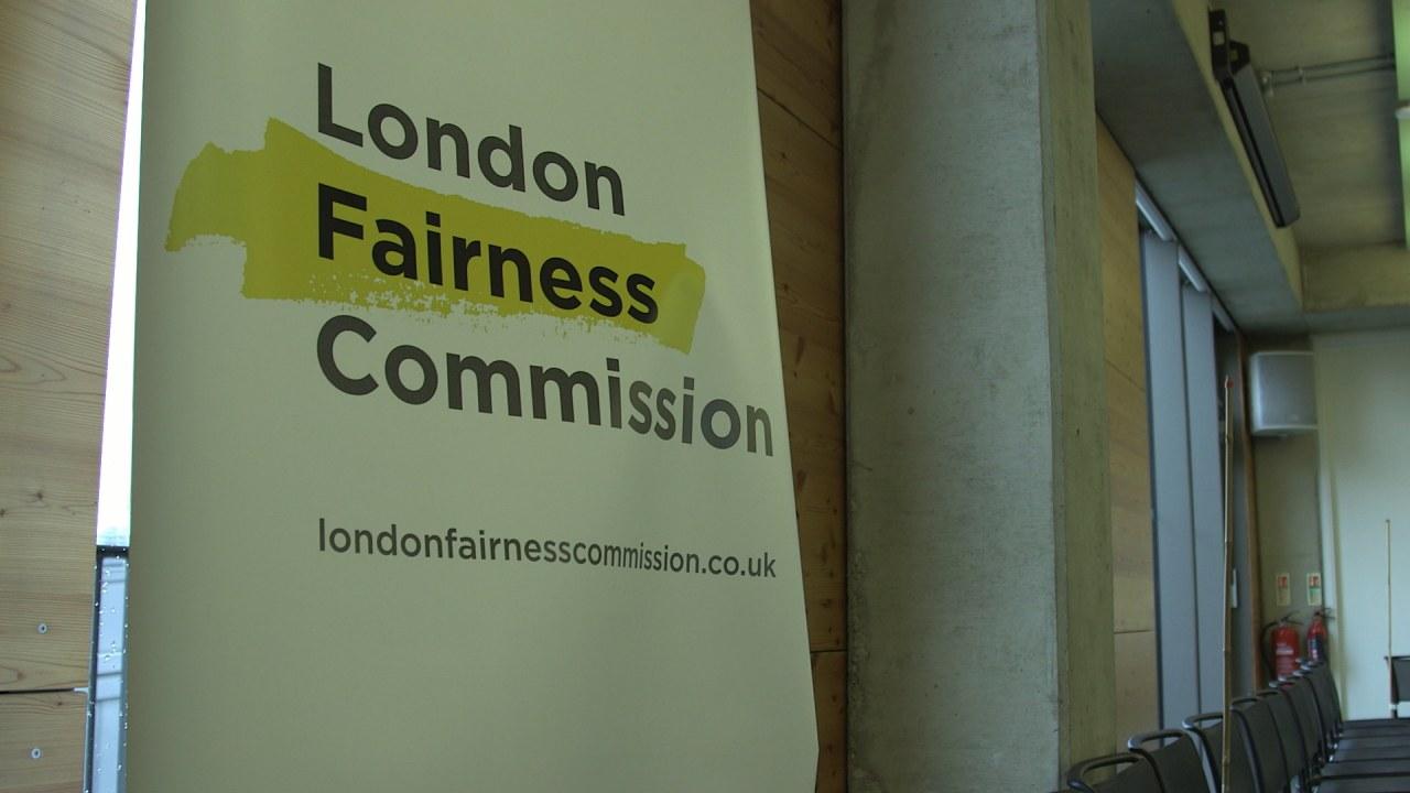 Fairness - Zum Verständnis von Gerechtigkeit - Bild 4