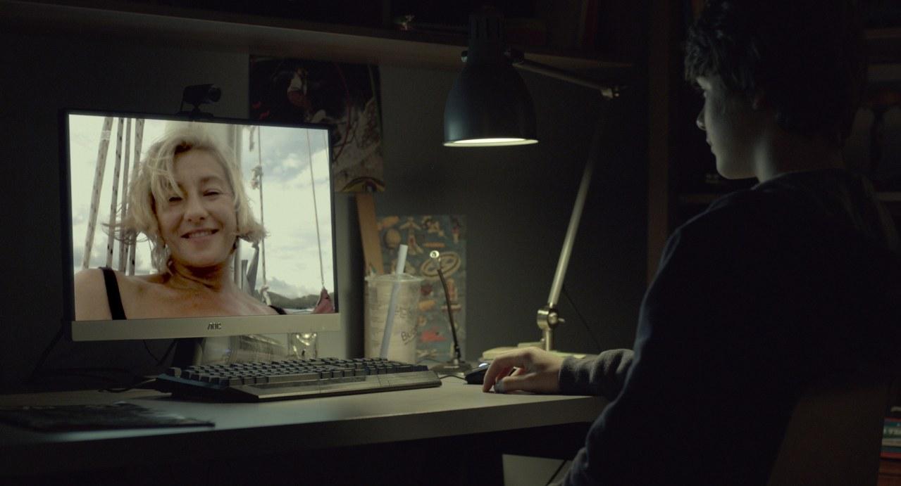 Familienfilm - Bild 2
