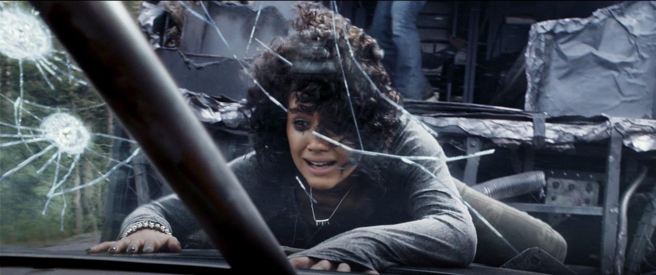 Fast & Furious 7 - Bild 5