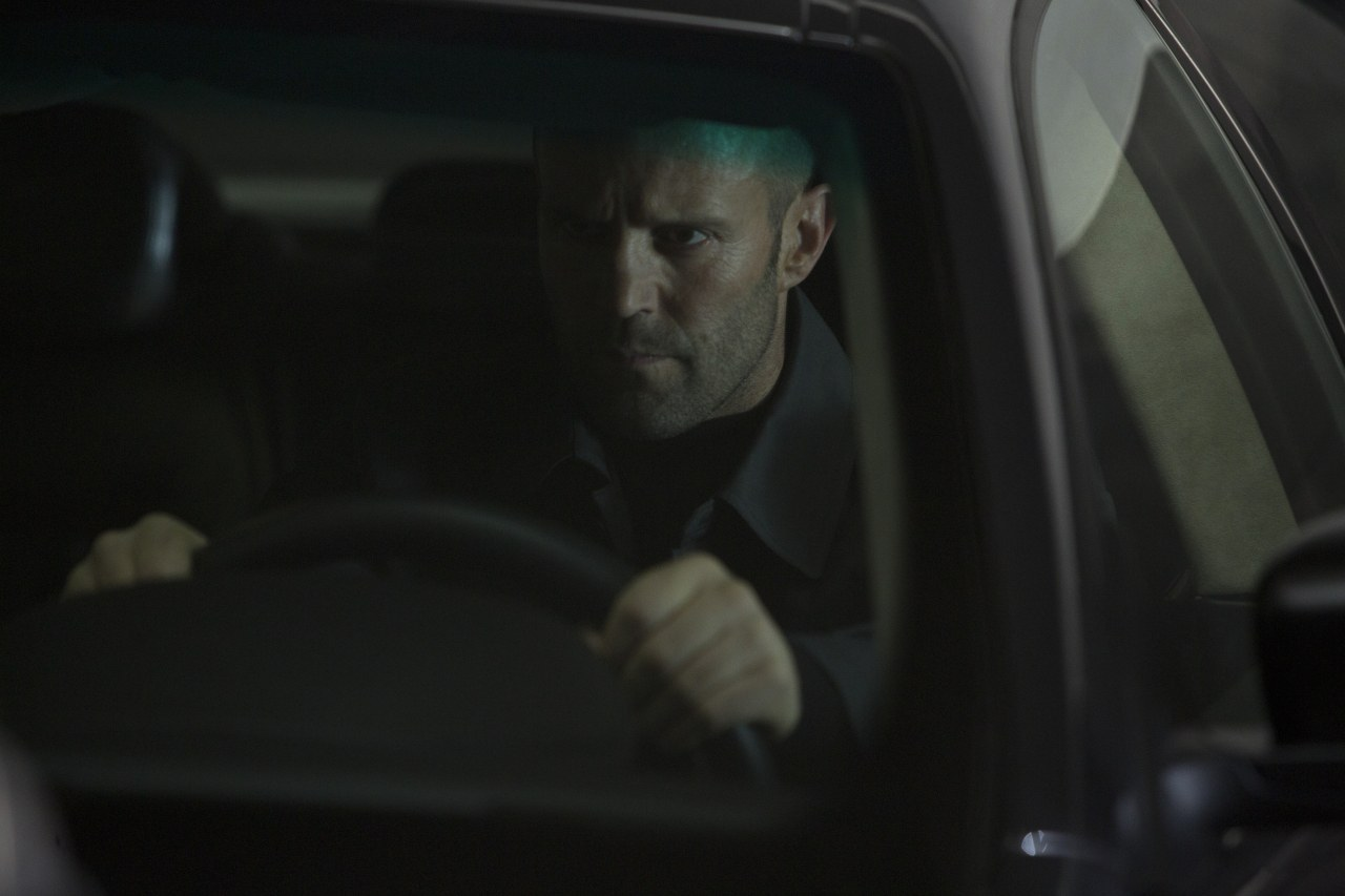 Fast & Furious 7 - Bild 10