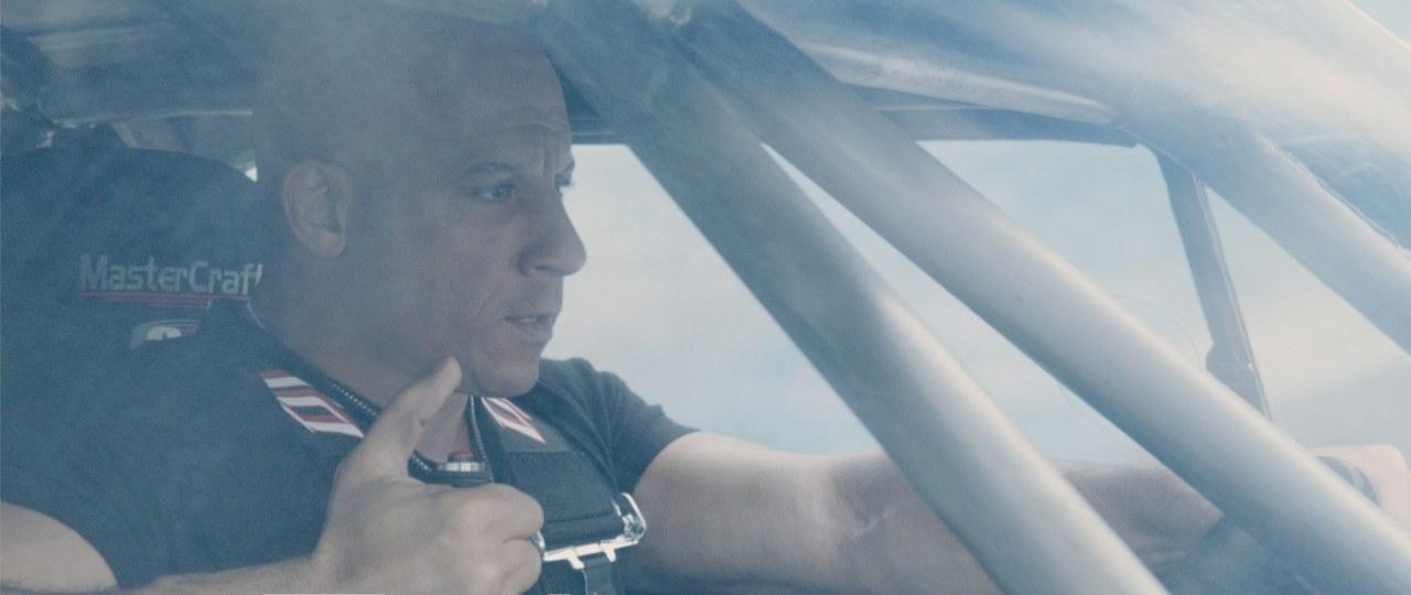 Fast & Furious 7 - Bild 15