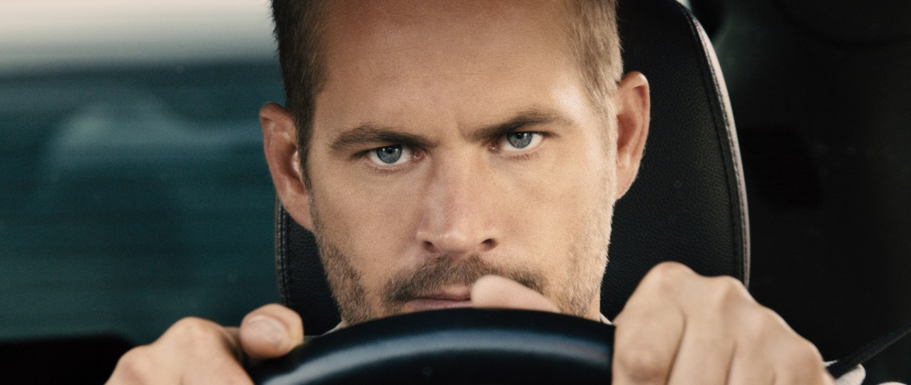 Fast & Furious 7 - Bild 16