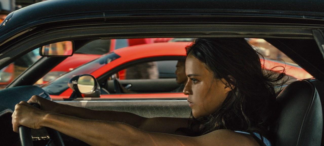 Fast & Furious 7 - Bild 35