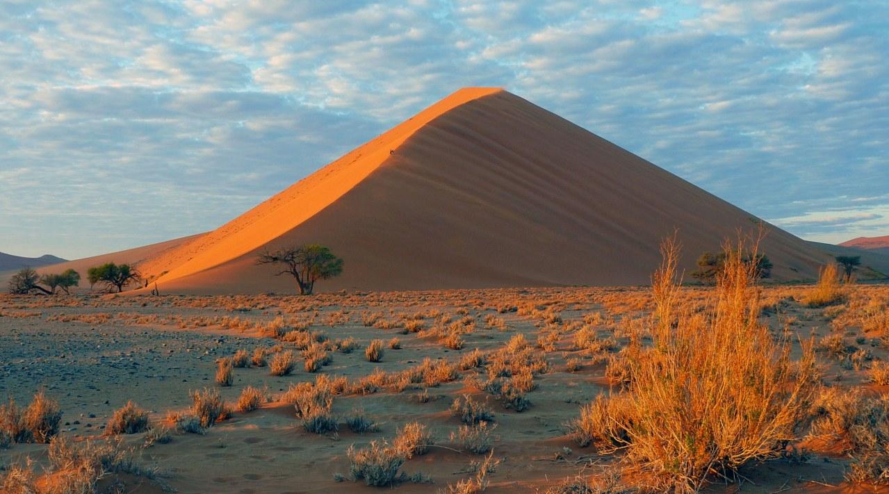 Faszination Afrika - Bild 4