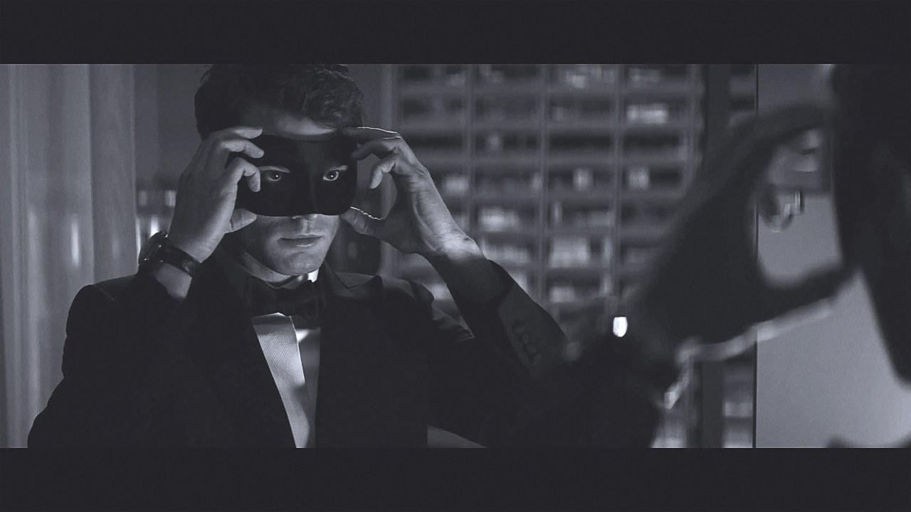 Fifty Shades of Grey - Gefährliche Liebe - Bild 4