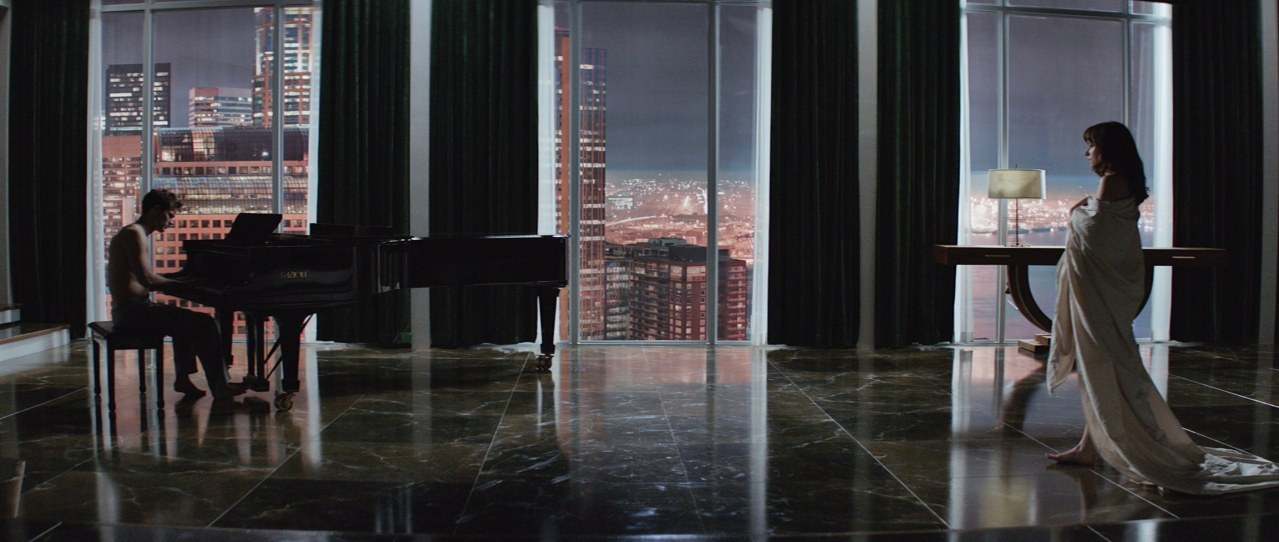 Fifty Shades of Grey - Bild 3