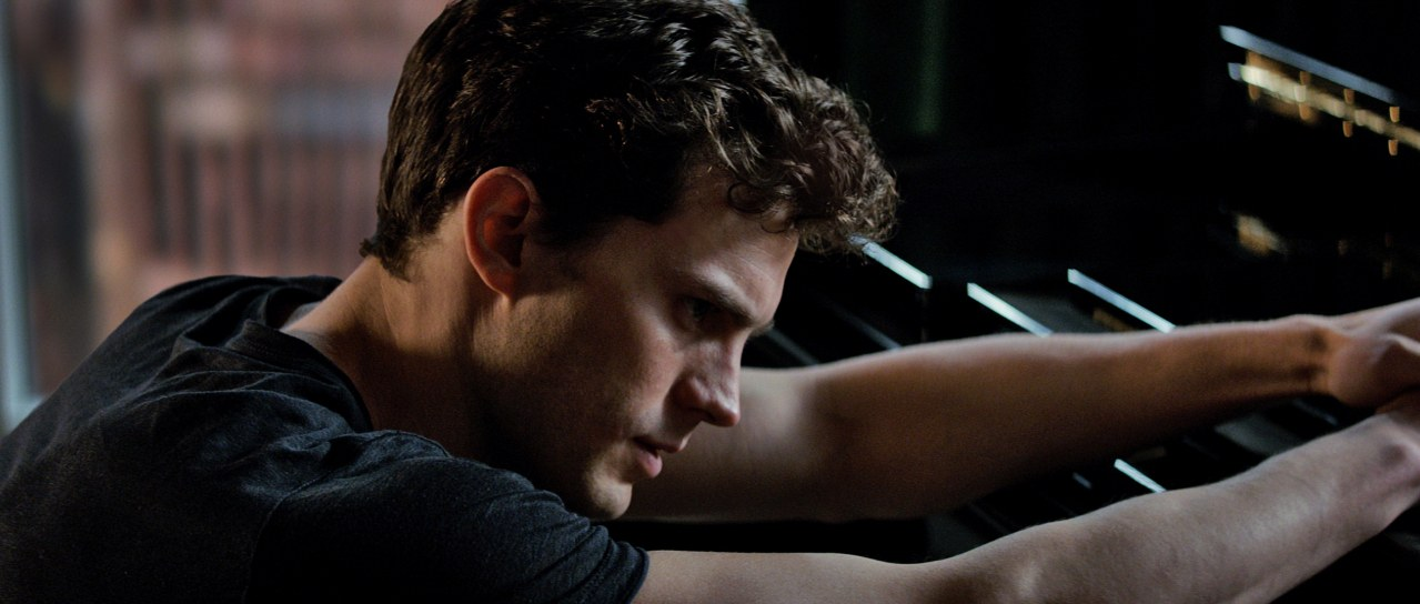 Fifty Shades of Grey - Bild 4