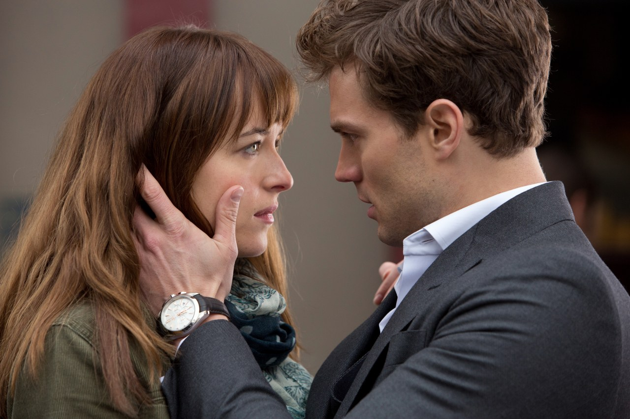 Fifty Shades of Grey - Bild 7