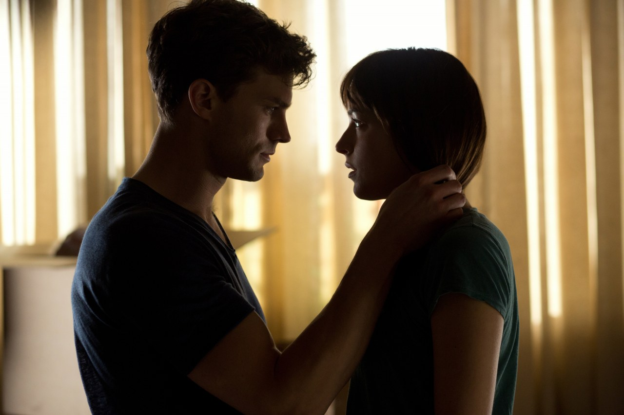 Fifty Shades of Grey - Bild 8