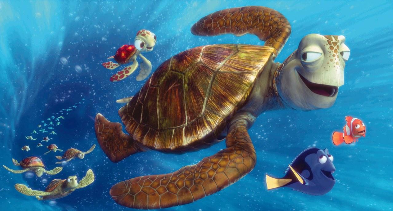 Findet Nemo - Bild 21