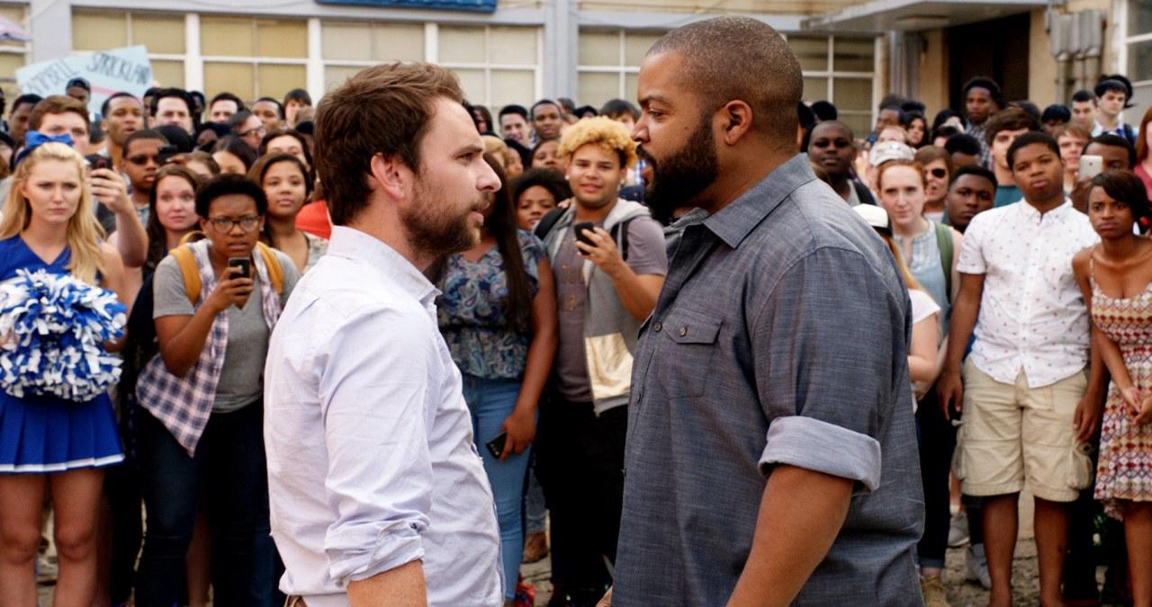 Fist Fight - Bild 1
