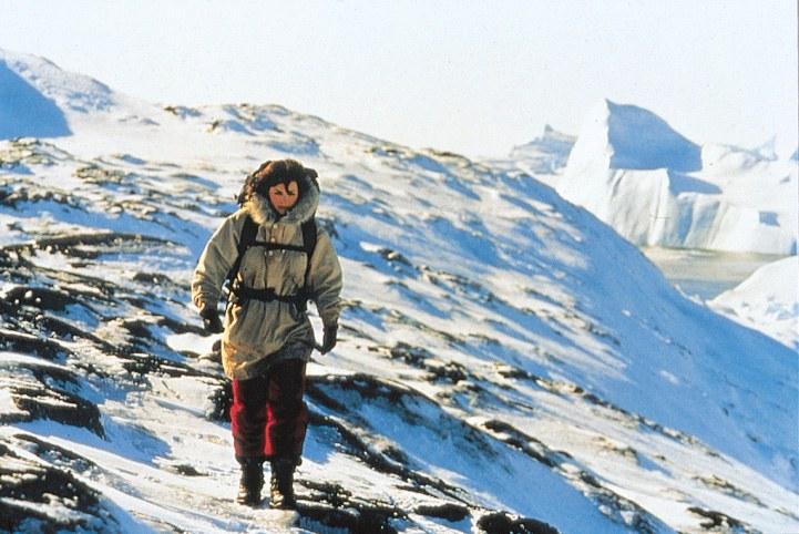 Fräulein Smillas Gespür für Schnee - Bild 5