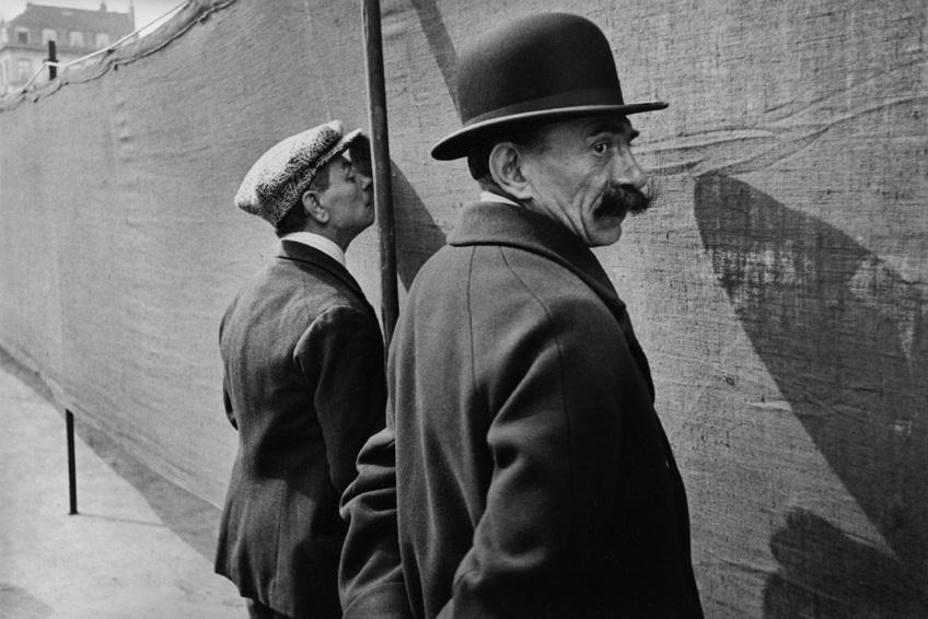 Francis Bacon - Form und Exzess - Bild 3