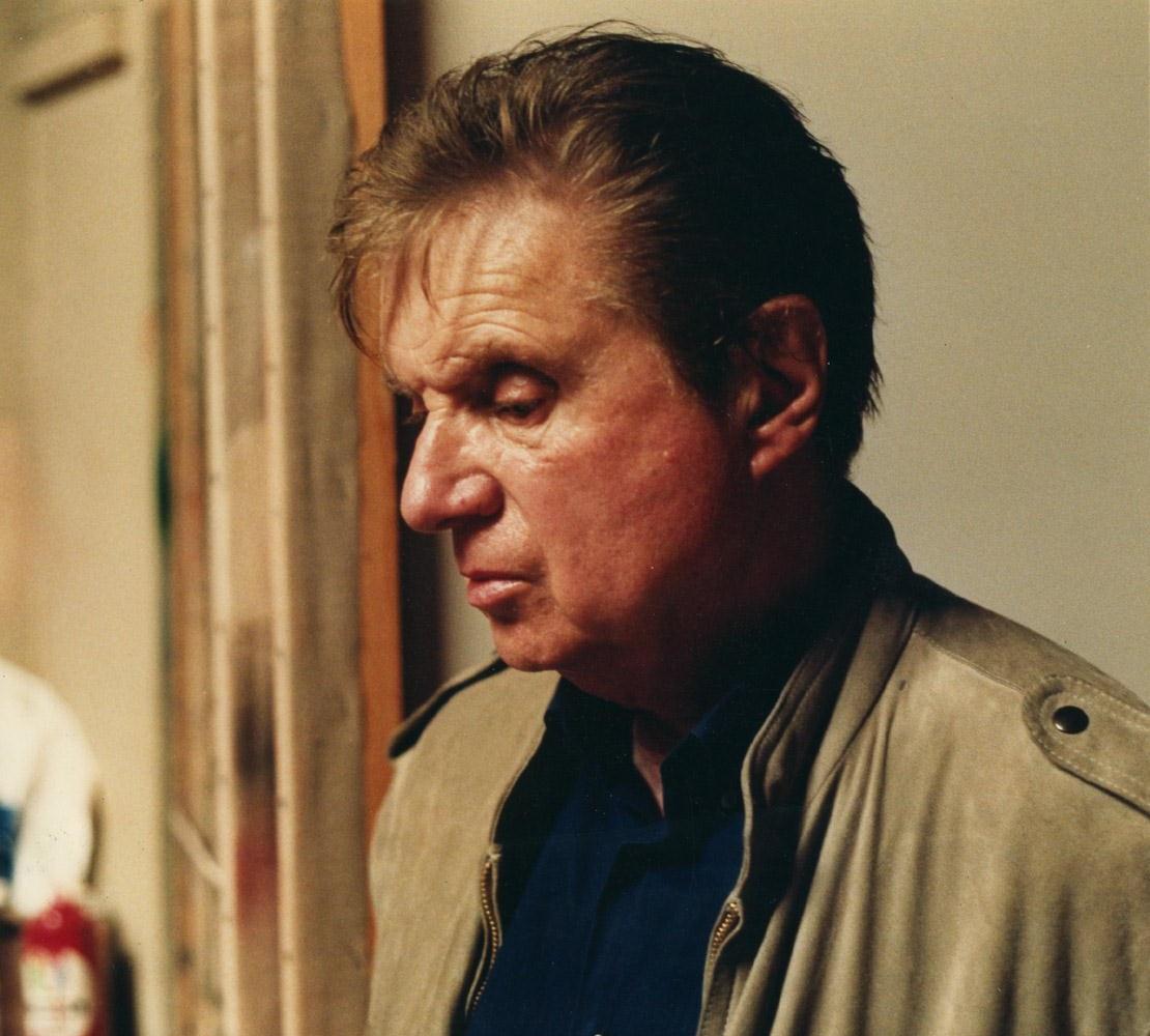 Francis Bacon - Form und Exzess - Bild 6