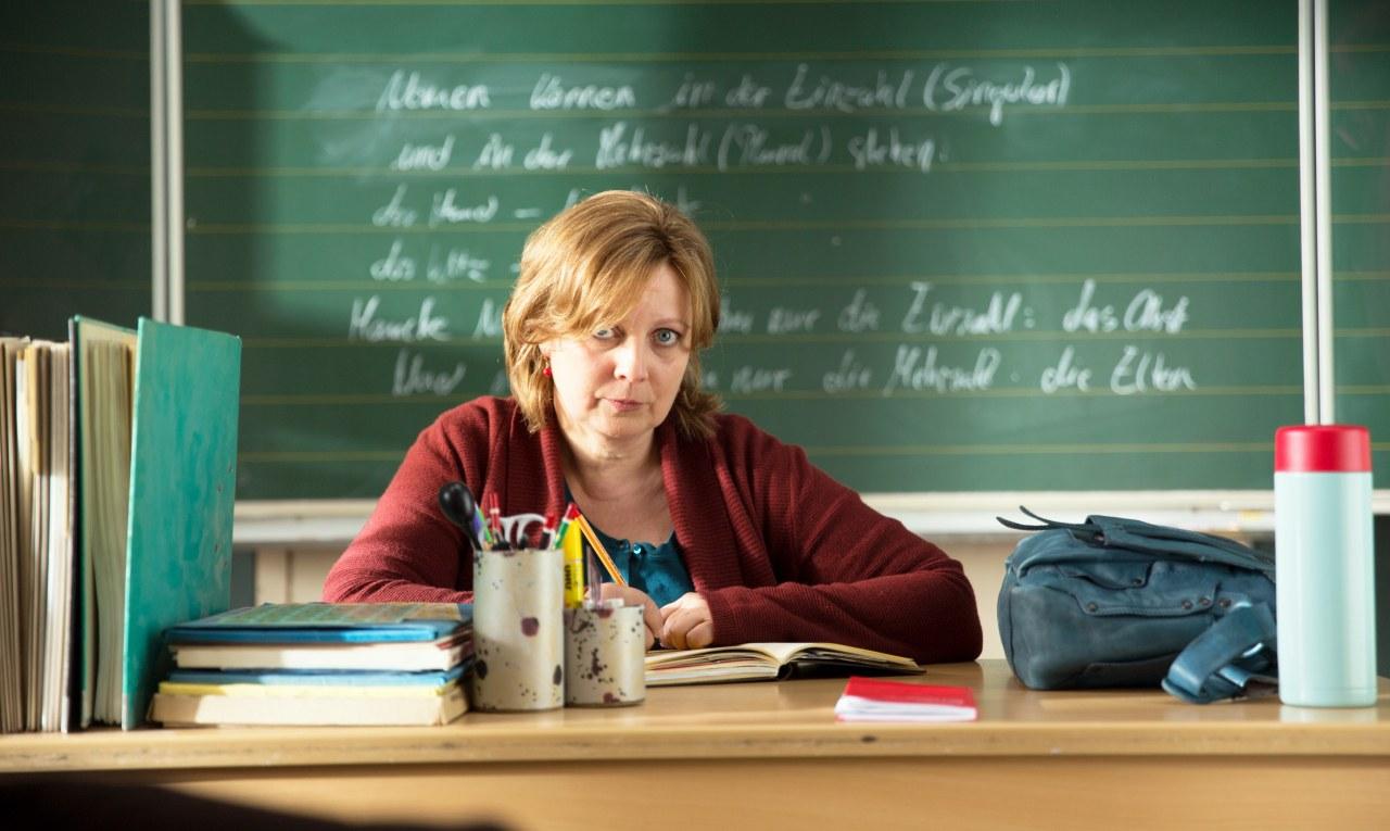 Frau Müller muss weg! - Bild 5