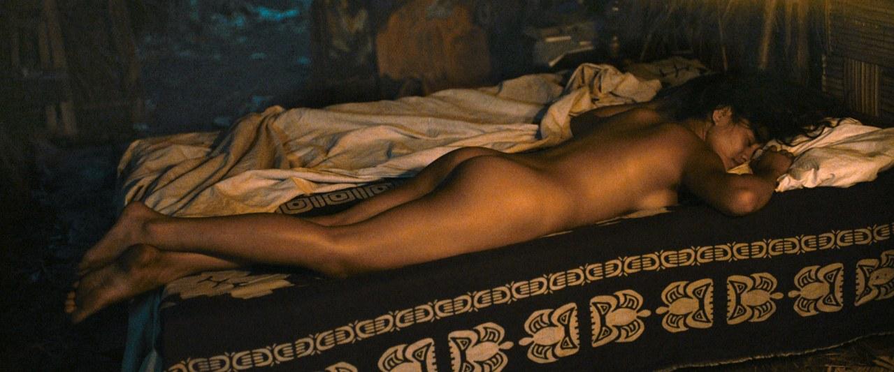 Gauguin - Bild 16