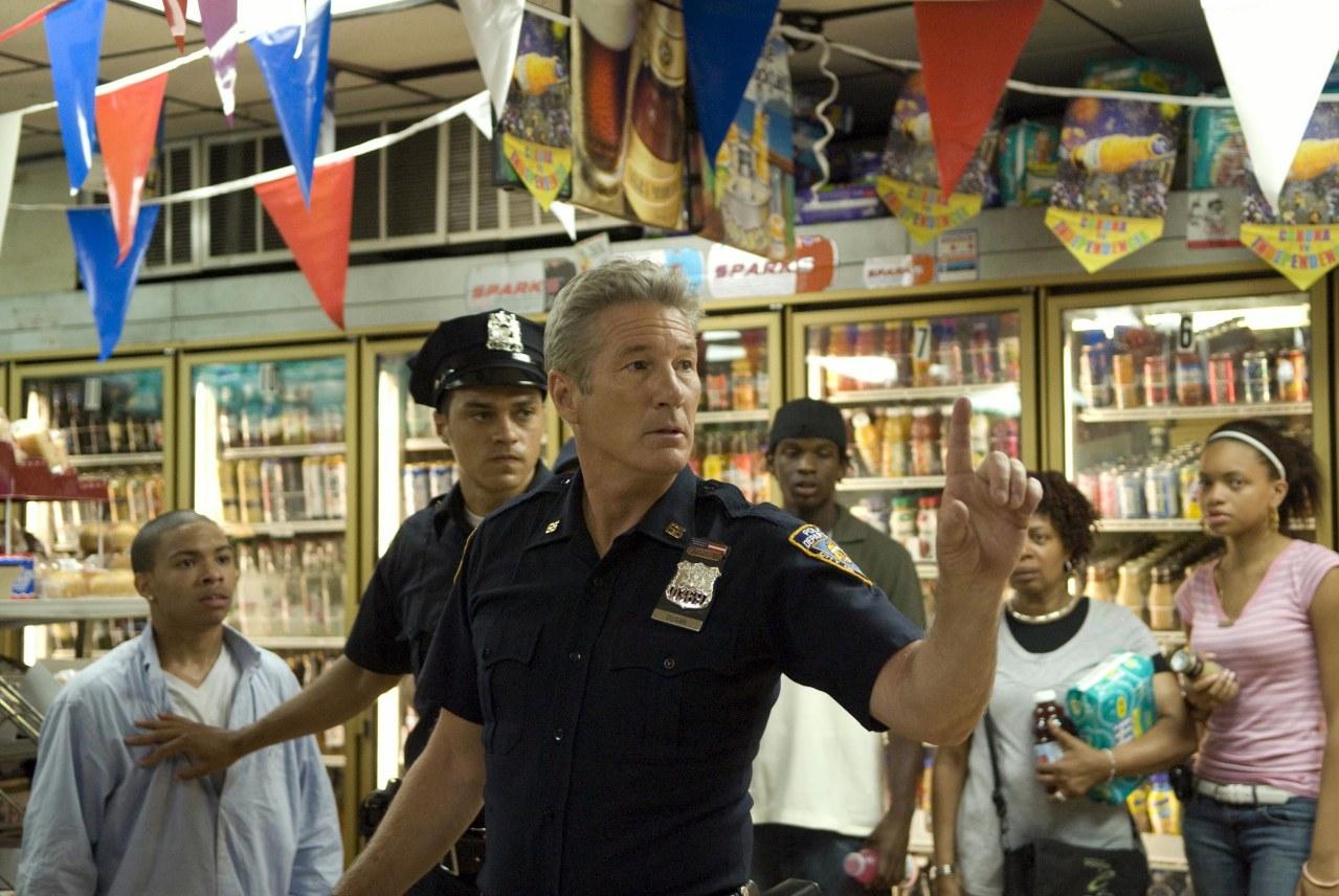 Gesetz der Straße - Brooklyn's Finest - Bild 7