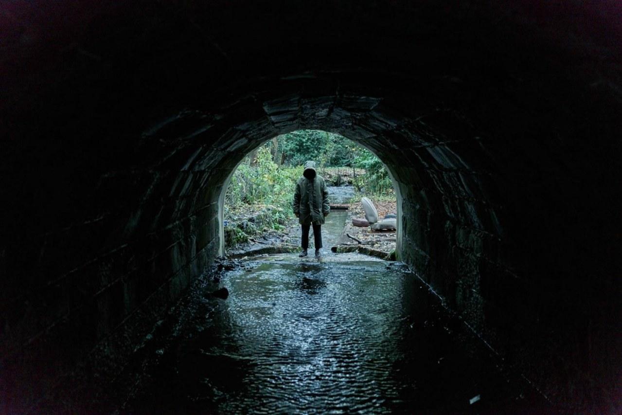 Ghost Stories - Bild 3