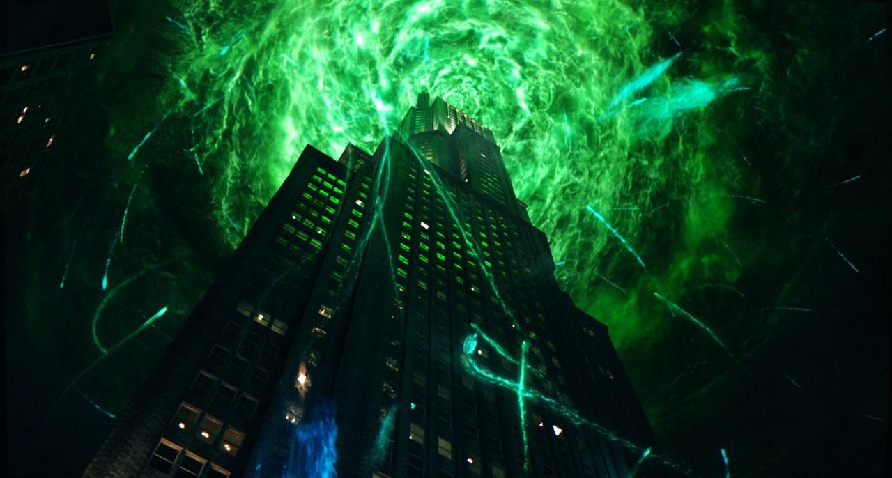 Ghostbusters 3 - Bild 9
