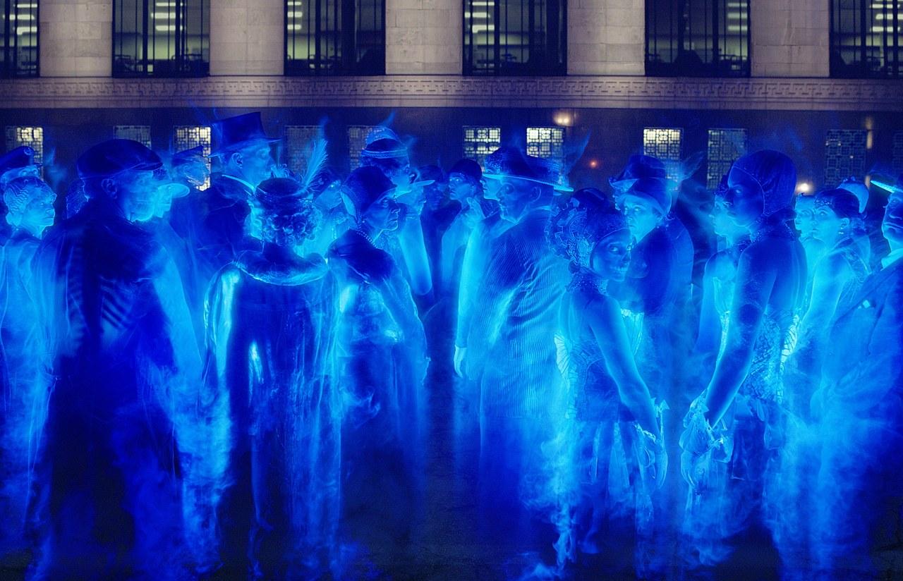 Ghostbusters 3 - Bild 10