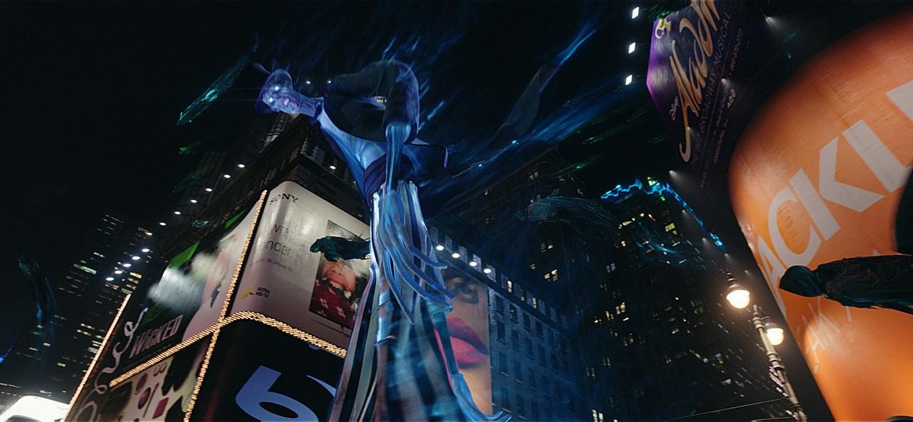 Ghostbusters 3 - Bild 12