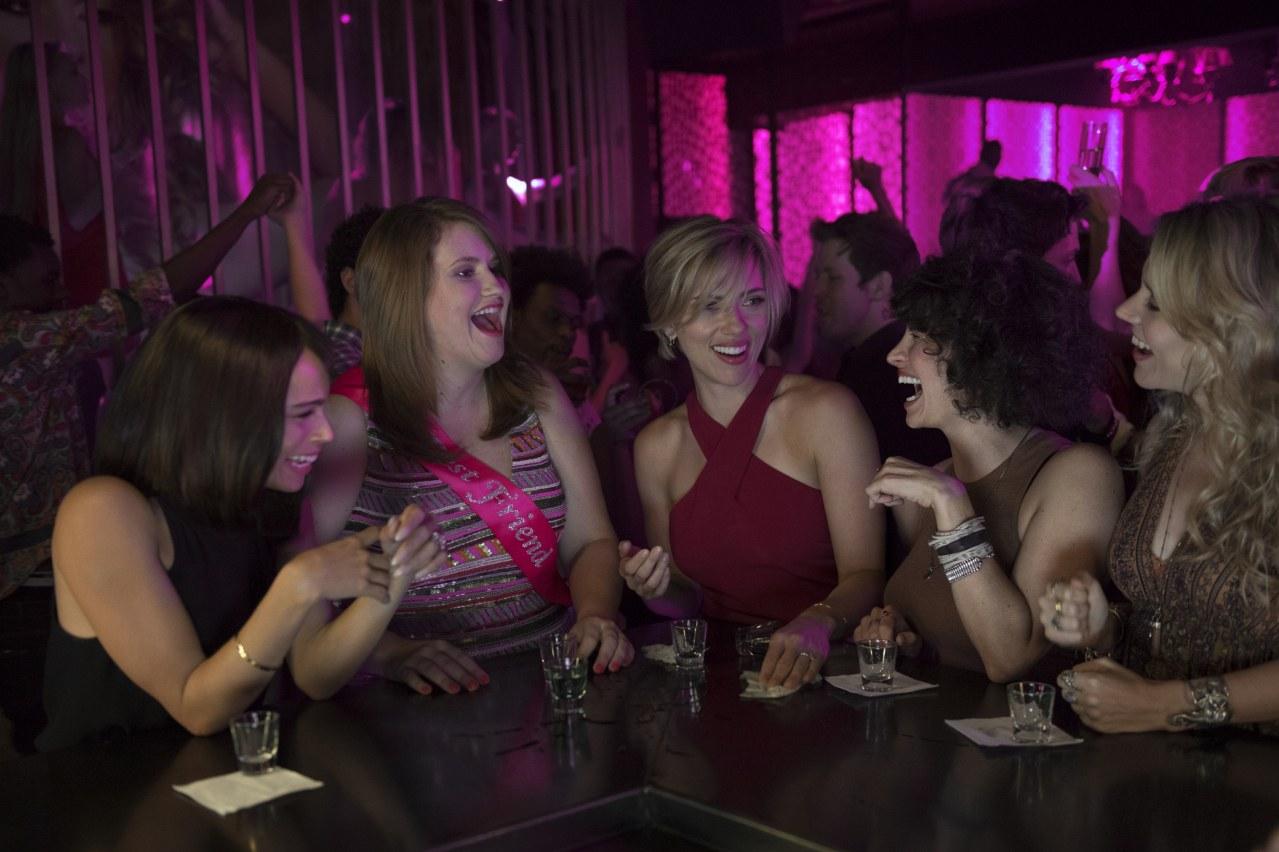 Girls' Night Out - Bild 1