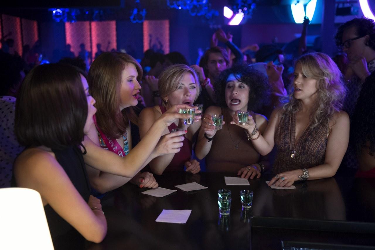 Girls' Night Out - Bild 3