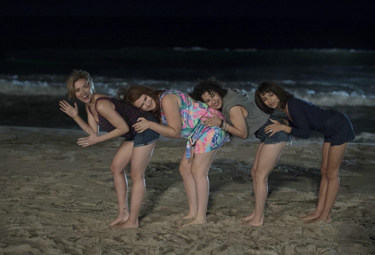 Girls' Night Out - Bild 13