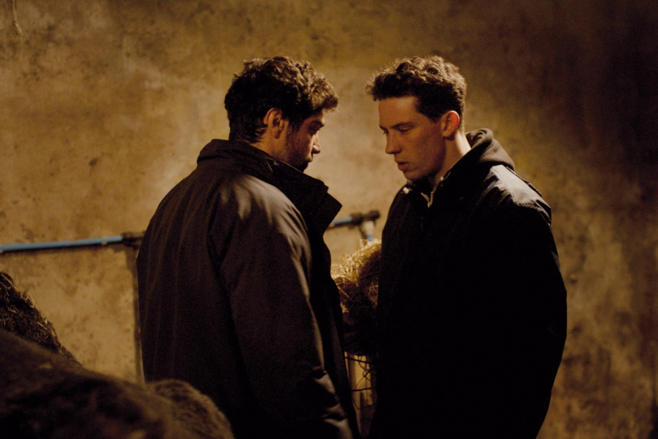 God's Own Country - Bild 1
