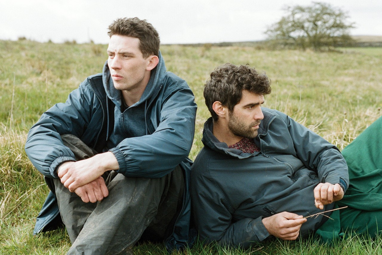 God's Own Country - Bild 3