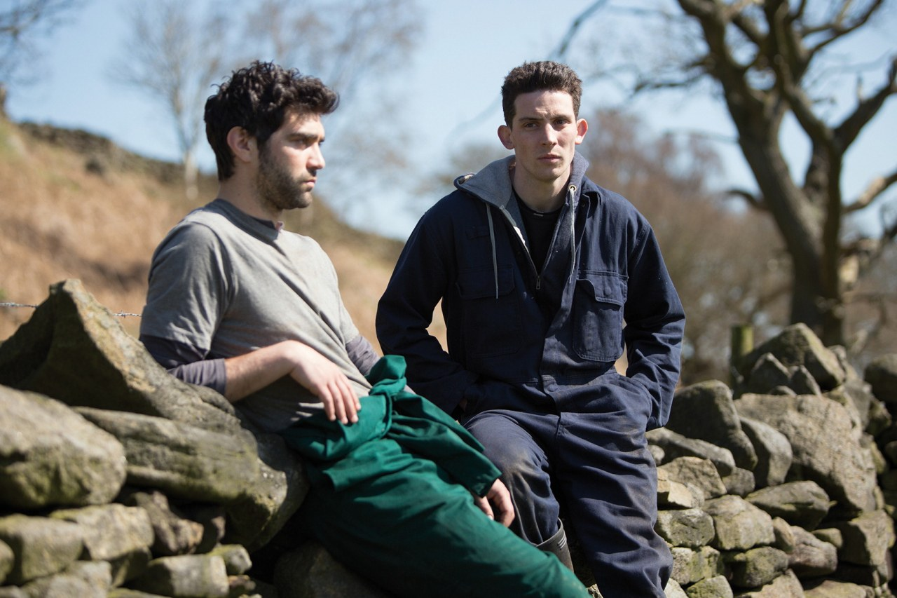 God's Own Country - Bild 4