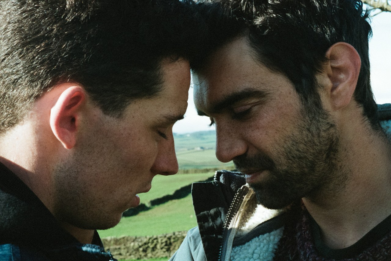 God's Own Country - Bild 5