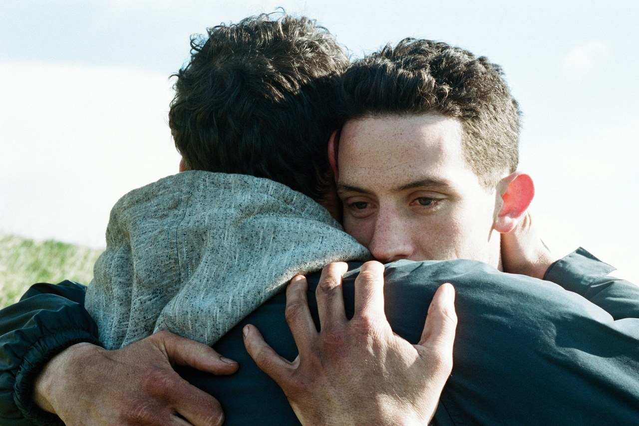 God's Own Country - Bild 10