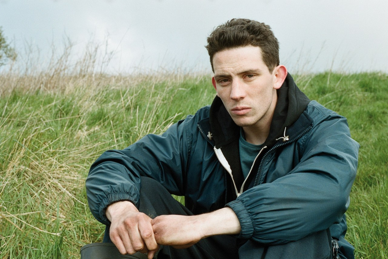 God's Own Country - Bild 11