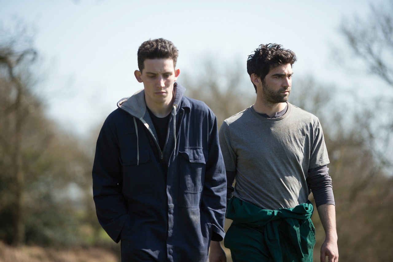 God's Own Country - Bild 12