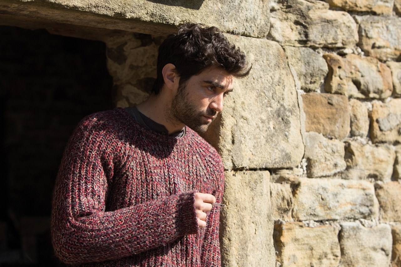God's Own Country - Bild 14